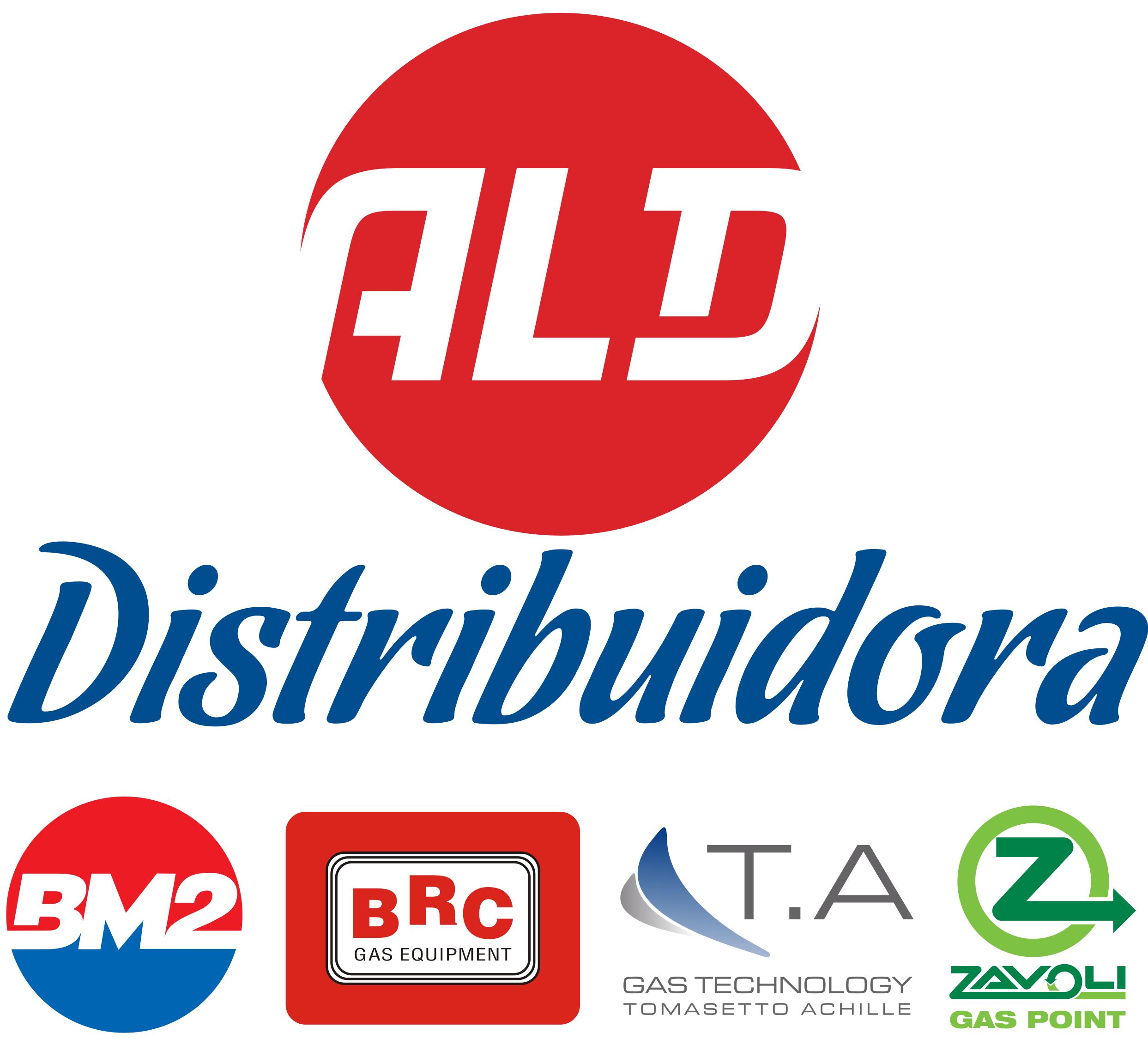 ALD Distribuidora